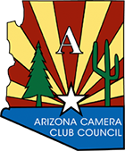 Arizona Camera Club Council